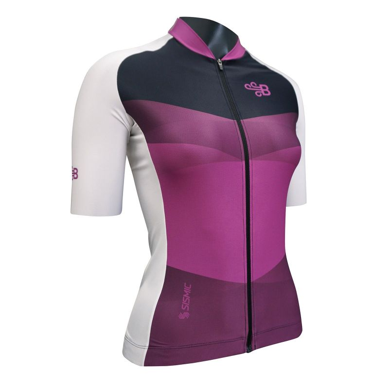 Maillot PRO ELEGANCE mujer